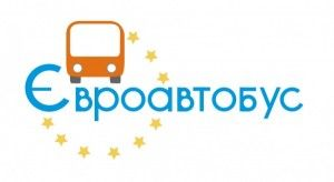 Євроавтобус