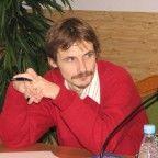 Михайло Лебедь