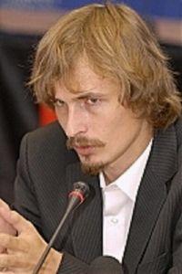 Михаил Лебедь