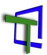 logo_tenders