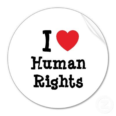 i-love-human-rights