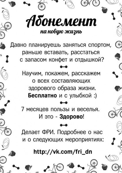 iZWzj9KoI8M