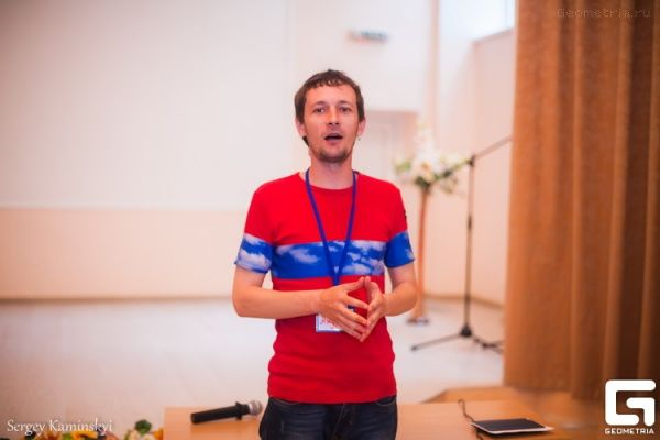 "Результат пошуку зображень за запитом ""Андрій Фармуга"""