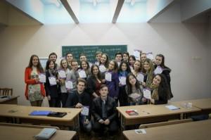 Медіа-школа-2 (1)