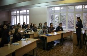 Медіа-школа-2 (5)