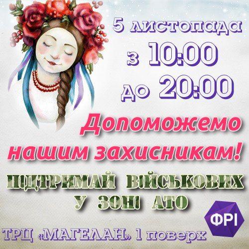 9MN-d8jexoY