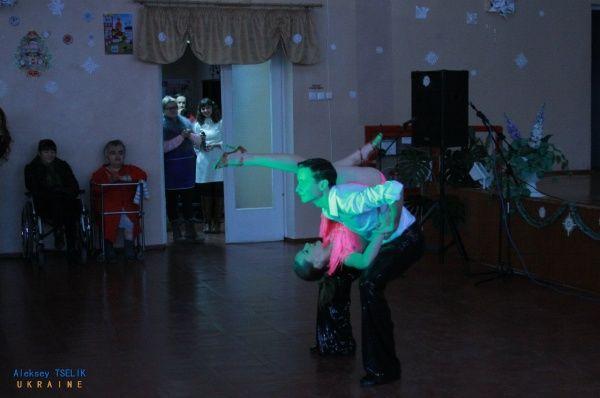 photo-46656110_350121867