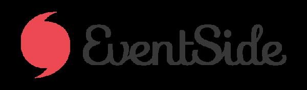 EventSide - cоціальна мережа для пошуку подій