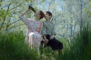 «Пісня Пісень» / реж. Єва Нейман / 2015 / Україна