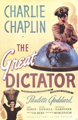 The_Great_Dictator_(poster)