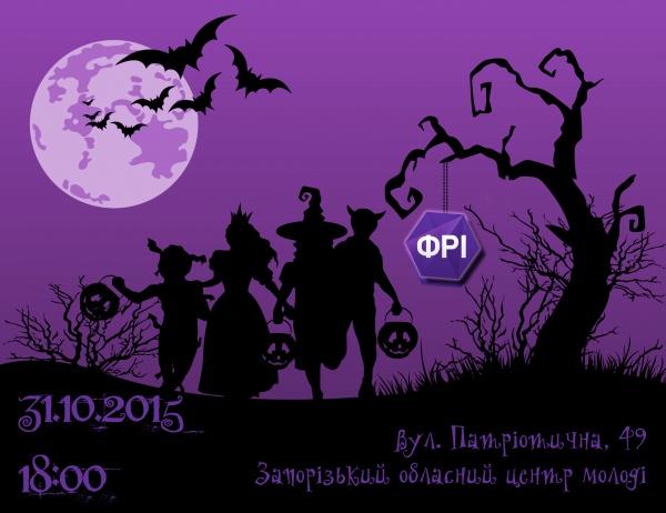 Halloween-zp