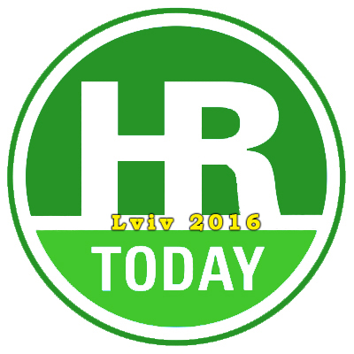 logo_HR-Today