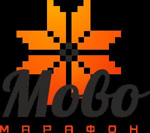 movomarafon_logo_head