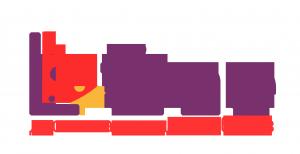 LTime-Logo-ru-300x154