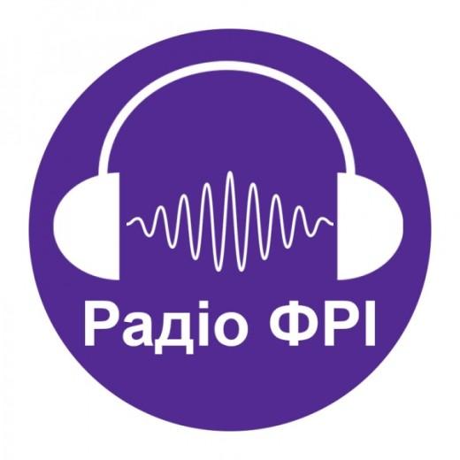 RadioFRI