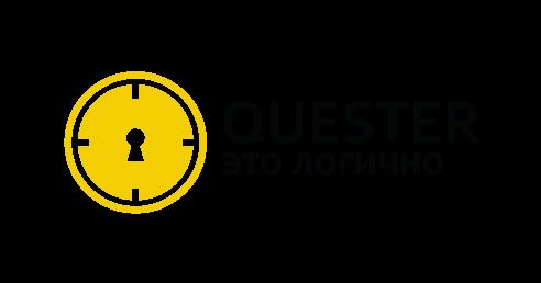 logo_quester-e1461798630599