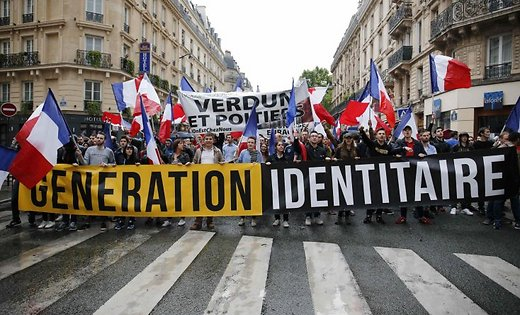 france-protest-47507383