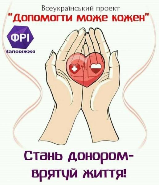 22489750_1510308075725931_501981500644137764_n